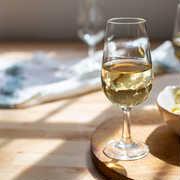 おしゃれなワイングラスの人気ブランドランキング26選!日本製や脚なし、プレゼント向きなどおすすめを大特集